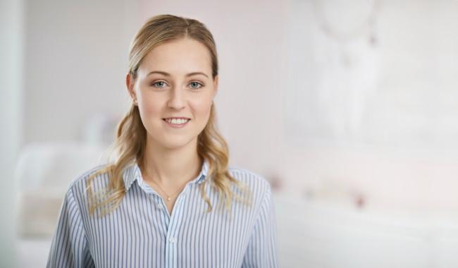Laura Behrens