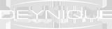 Logo Deynique